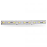 Helios Opto 5630 72 Ledli Led Bar - 12 Volt