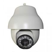 PTZ IP Kameralar