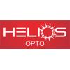 HELIOS Opto